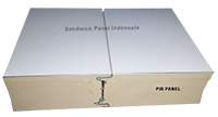 sandwich panel indonesia