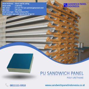 sandwich panel indonesia14