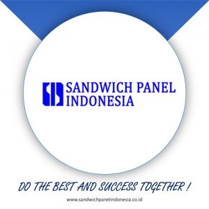 sandwich panel indonesia2