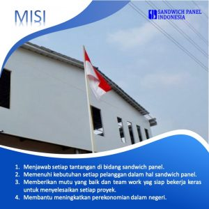 sandwich panel indonesia4
