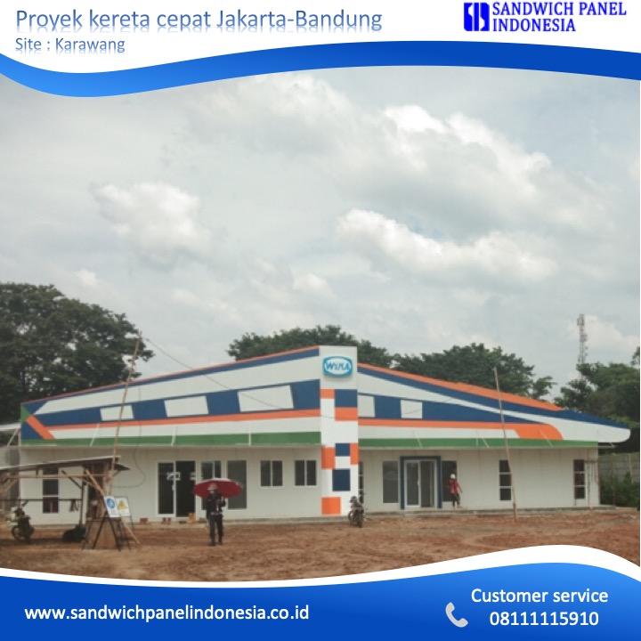 sandwich panel indonesia52