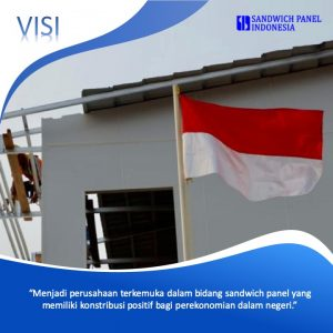 sandwich panel indonesia6