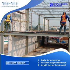 sandwich panel indonesia7