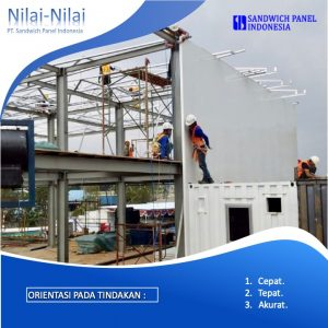 sandwich panel indonesia8